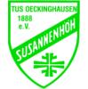 TuS Oeckinghausen 1888 e.V.
